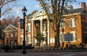 20071126-AlbCo-Court